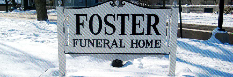 Local Funeral Directors You Know and Trust
